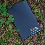 Alwych Notebook